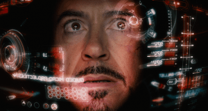 nexusae0_Iron_Man_Mark_VII_HUD_design_By_Jayse_Hansen_1400_thumb-668x357