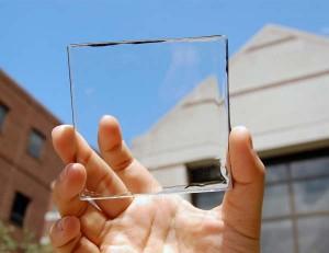 solar-transparente