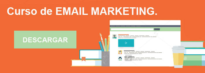 cursoemail-marketing