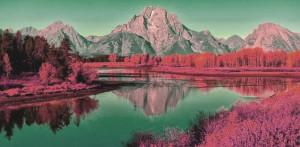paisajes-bonitos-de-otoño-lago2