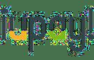 iupay-logo_