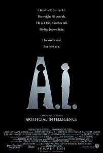 A_I_Inteligencia_Artificial-535598622-large