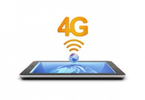 comparativa-tarifas-moviles-4g-