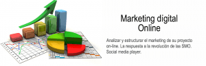 marketinonline