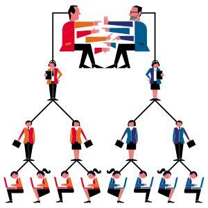 negocios-multinivel
