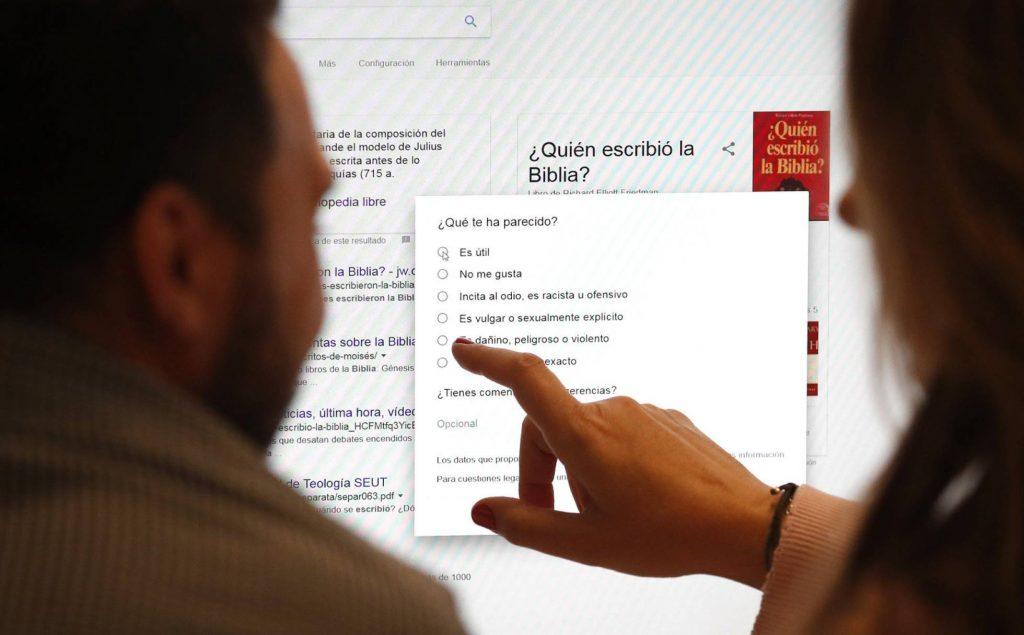 1493306494_894344_1493308064_noticia_normal_recorte1
