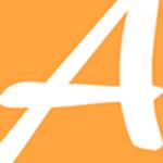ARDISENY